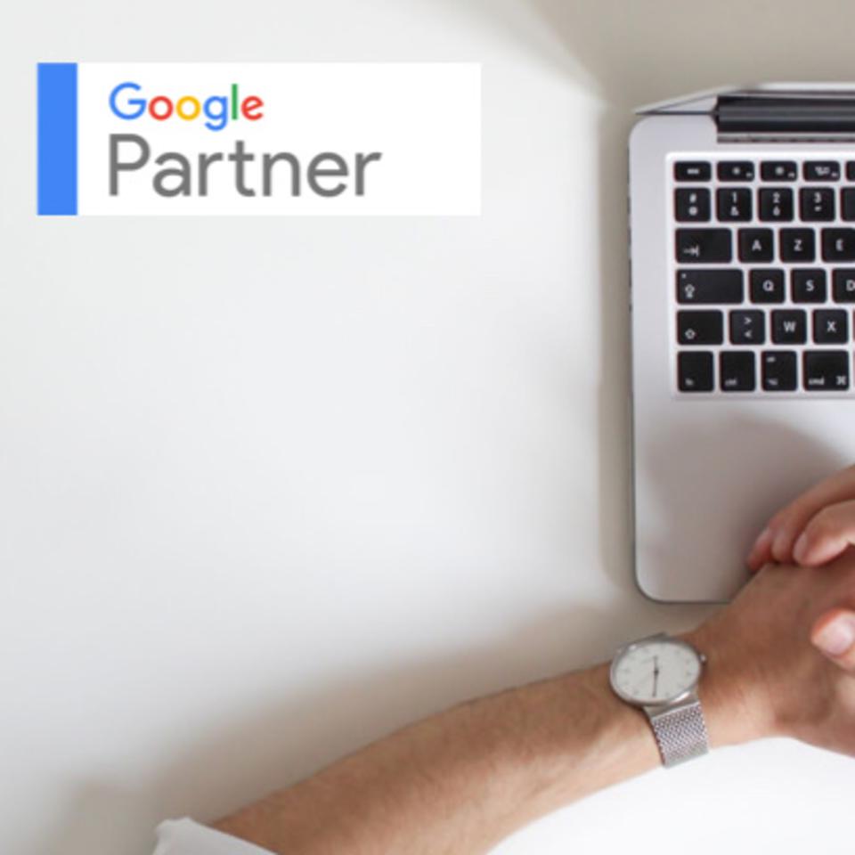Matt Shanks | Google Ads / AdWords PPC Consultant - Google