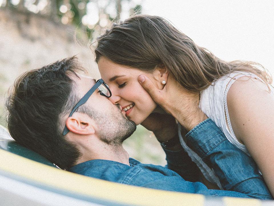 Kostenlose siebentägige Advententisten-Dating-Seiten