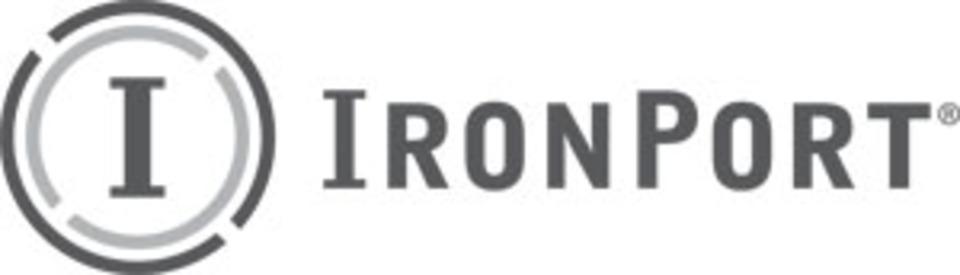 Chris Harris - Microsoft Exchange & Cisco IronPort Email Security ...