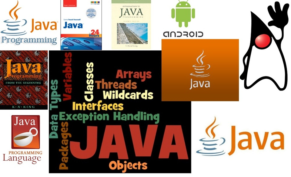 Learn Java Programming (Java and Android) — Clarity