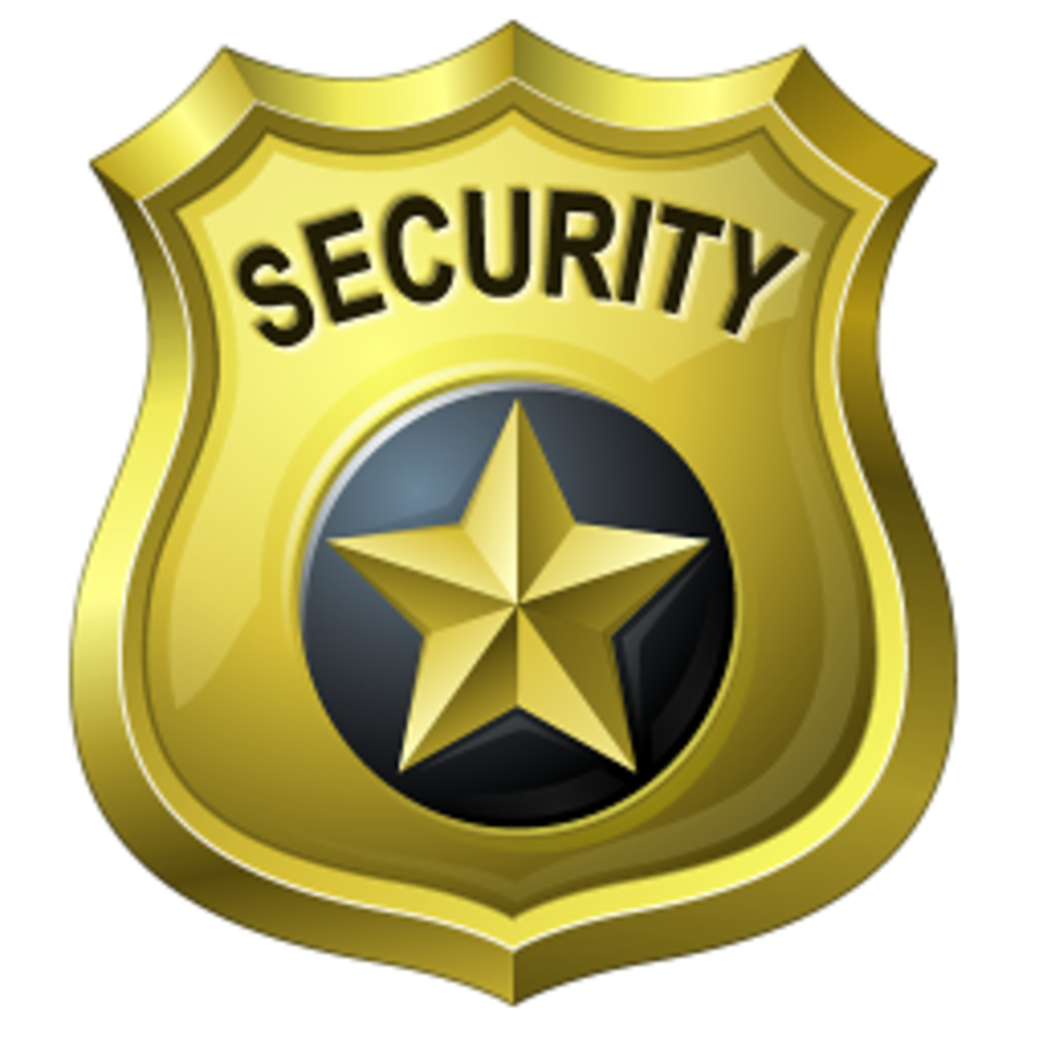 Contract Security Guard Sales Clarity