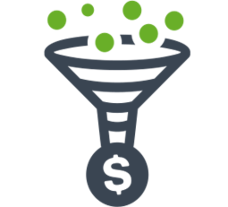 Sales Funnel: Building Automated, Competition-Crushing, Reliable ...