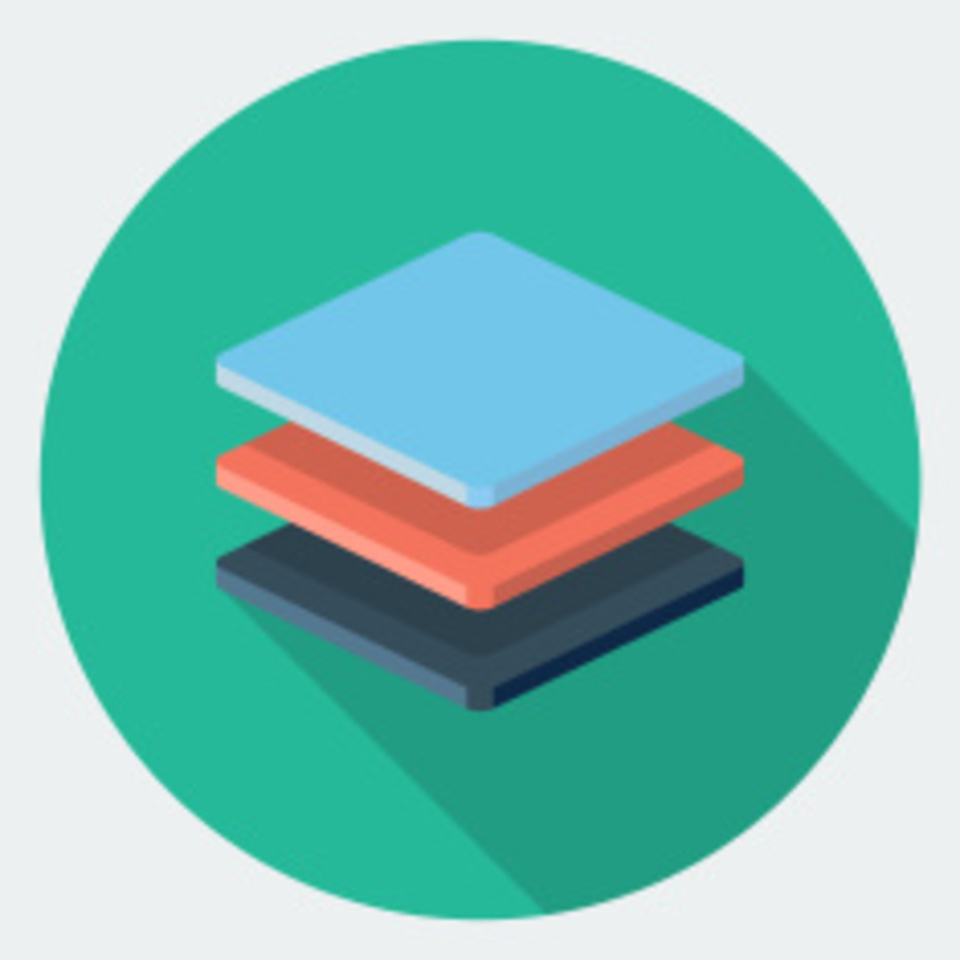 Choose the Right Technology Stack — Clarity