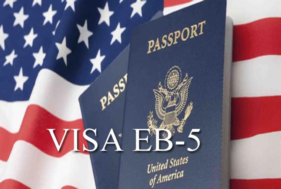 eb--5-visa-investment--2019