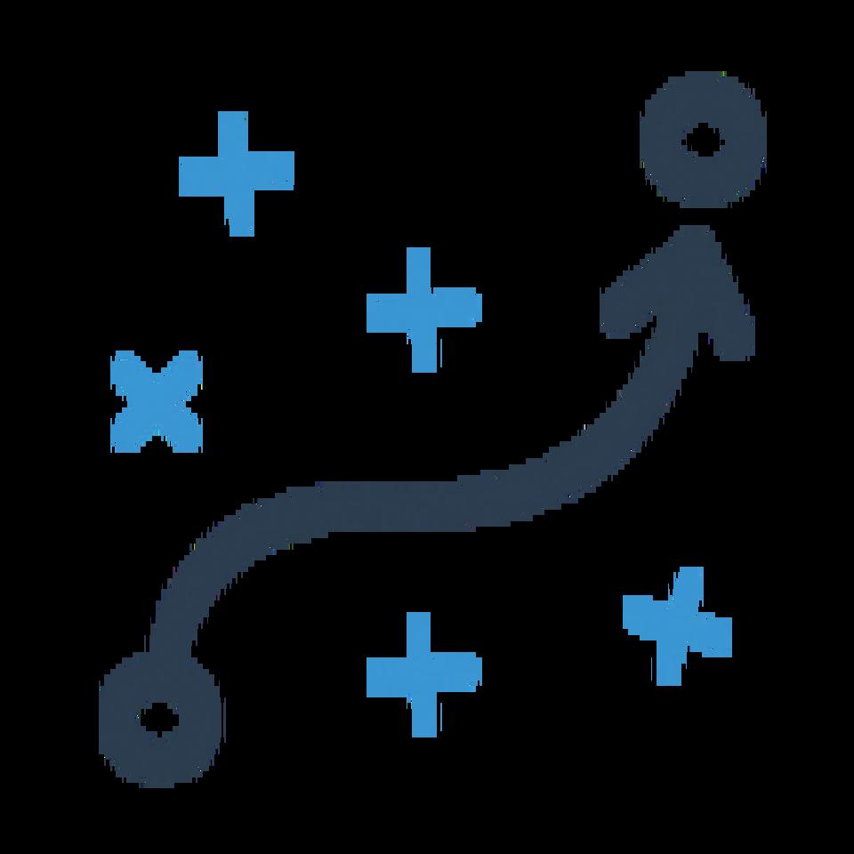 Hussain Mehmood - Measurement Strategy & Google Analytics