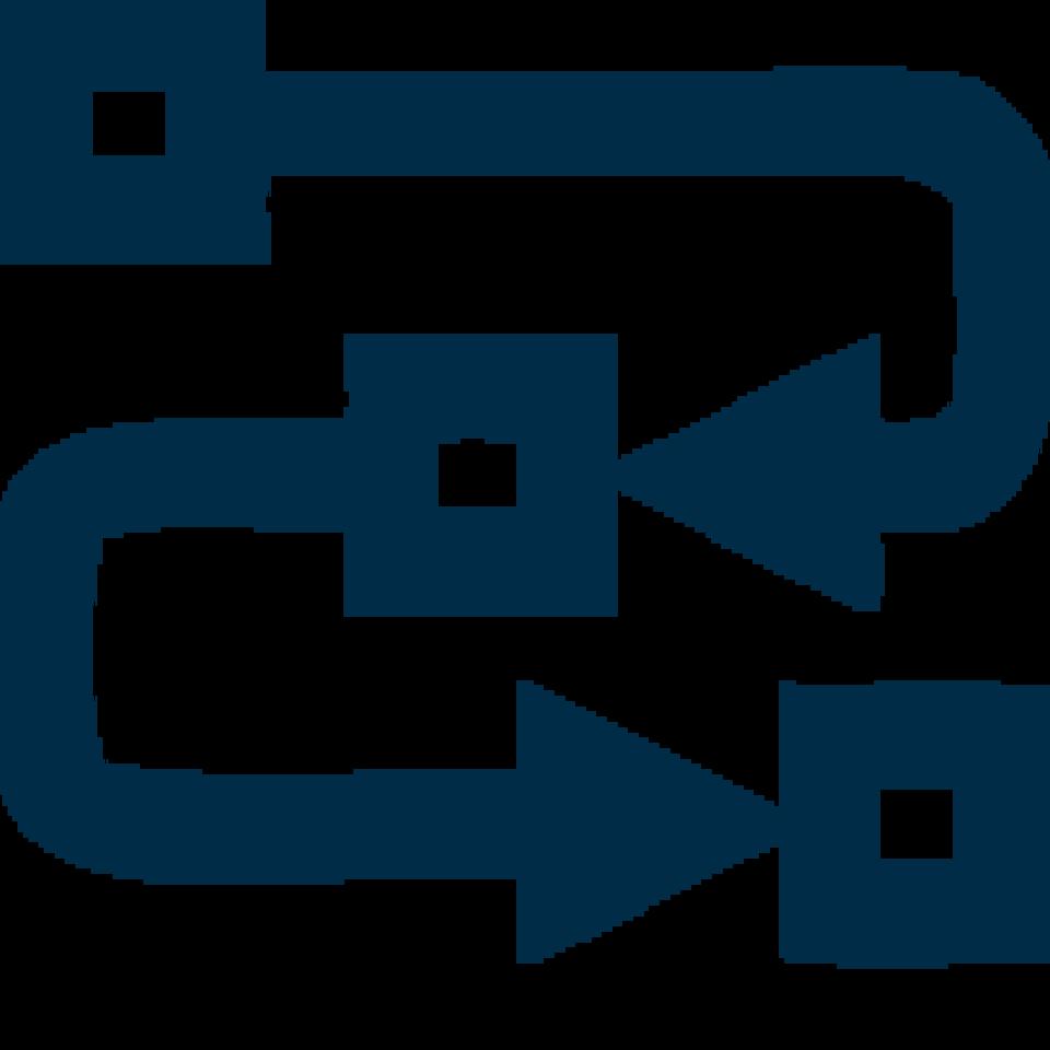 Improving any operation process improvement clarity improving any operation process improvement buycottarizona Images