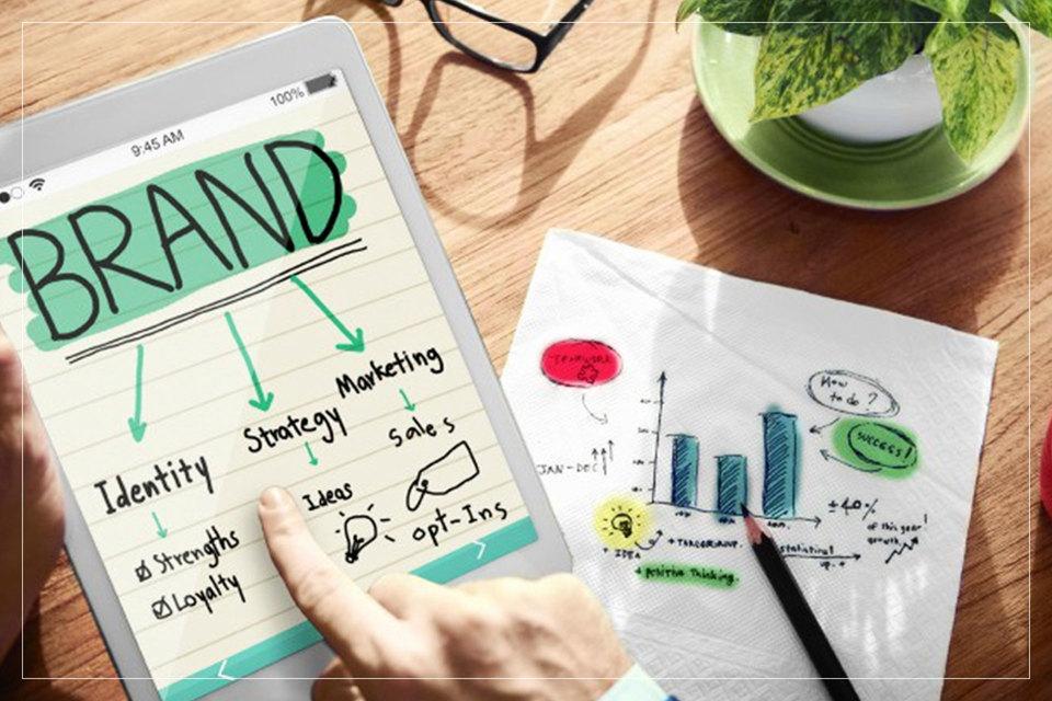 Lama jabr amazon kindle direct publishing and self publishing ebook marketing and author branding specialist fandeluxe Choice Image
