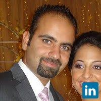 Wissam Dandan - International SEO/ Technical SEO Expert - Clarity