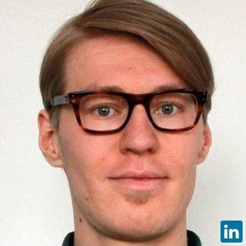Antti Eronen