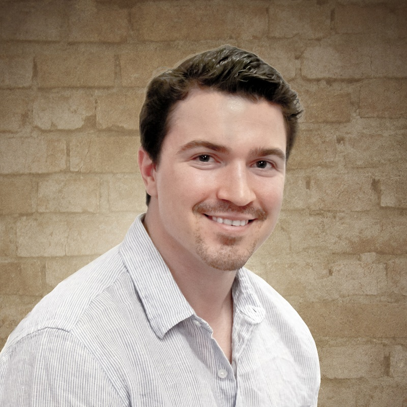 Adam Steele - Local SEO & Multi Location SEO Expert - Clarity