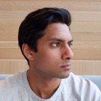 Avishek Saha - Femininity Training & Relationships for Men Expert
