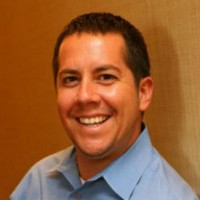 Miguel Salcido - SEO Consultant & Strategist - SEO Consulting Advice for Agencies and Individuals Expert - Clarity