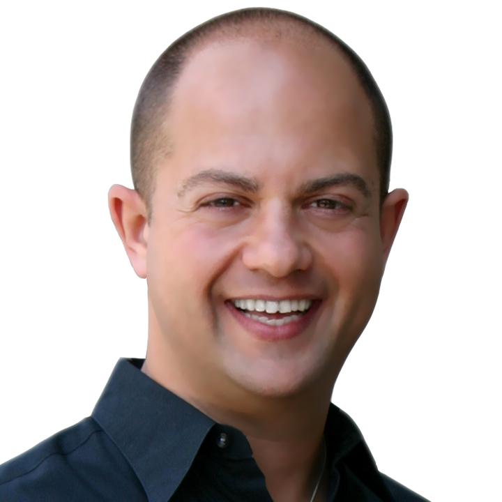 Vladimir Gendelman -  Expert - Clarity