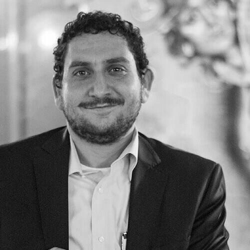 Deeb Ghanma - I Will Give You Advice on SEO , Social Media Mareketing , and Google Adwords Expert - Clarity