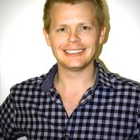 Derric Haynie - Organizing Your Online Presence & Online