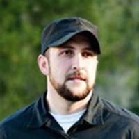 John Lipe - Creative Direction & Start-Up Advisement Expert — Clarity