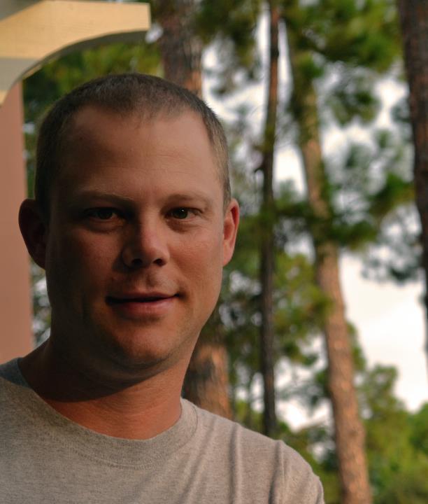 Steve Palmer - Startup Accelerator Experience Expert - Clarity