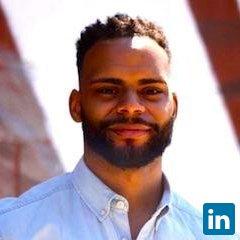 Malcolm Boyce - NYC SEO Expert - SEO Expert - Clarity
