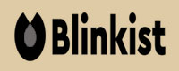 Clarity Media Group on Blinkist