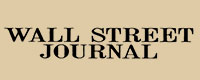 Clarity Media Group on Wall Street Journal