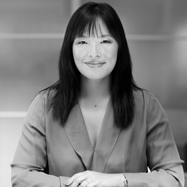 Jennifer Fukui | Clarity Media Group