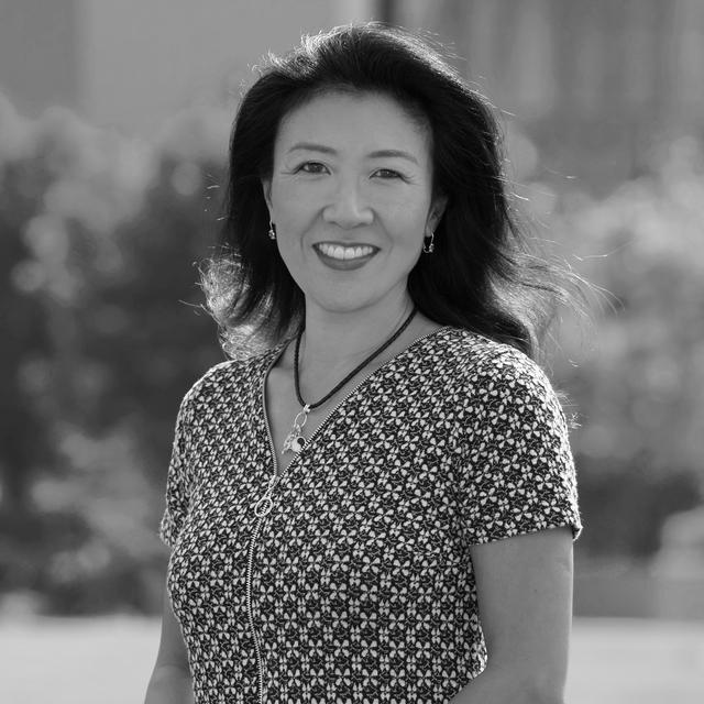 Karen Koh | Clarity Media Group