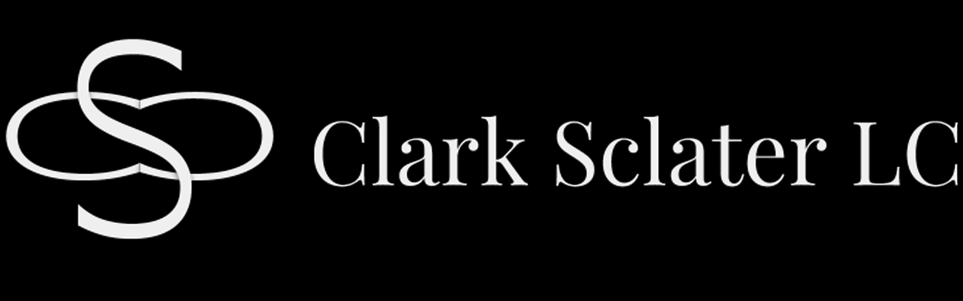 Clark Sclater LC