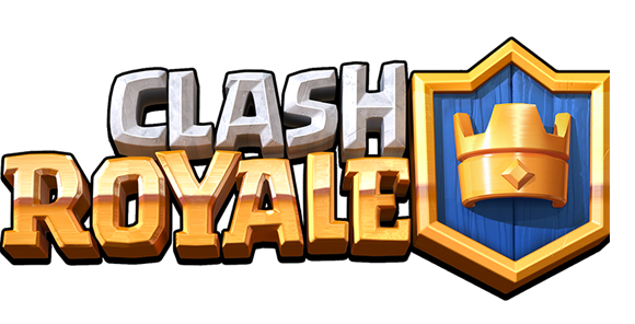 DOWNLOAD Clash Royale for PC & Mac