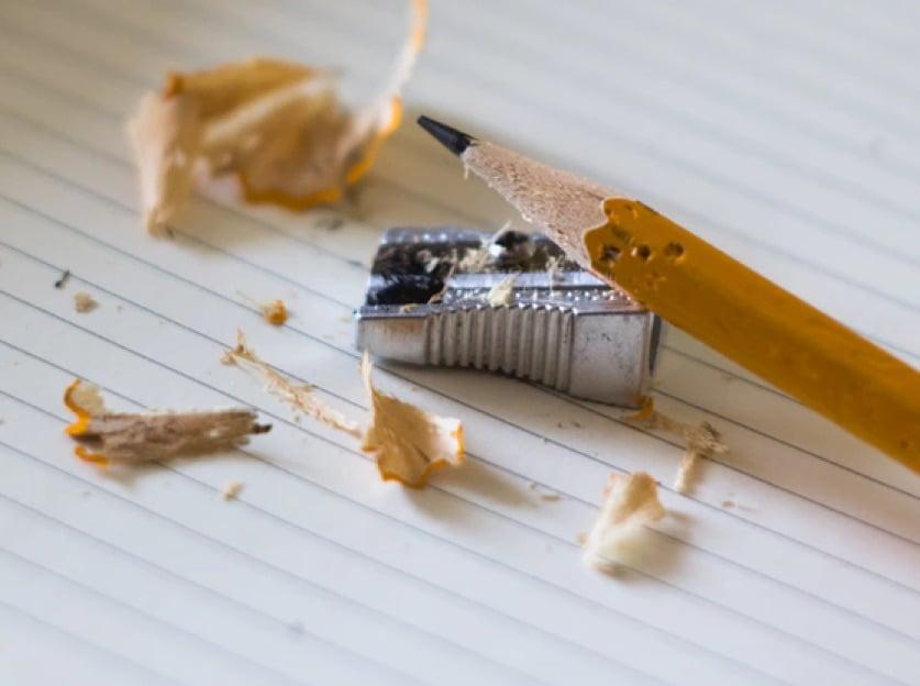 Expository Essay: Rhetorical Critique & Analysis