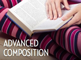Advanced Composition
