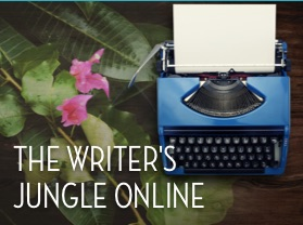 The Writer's Jungle Online