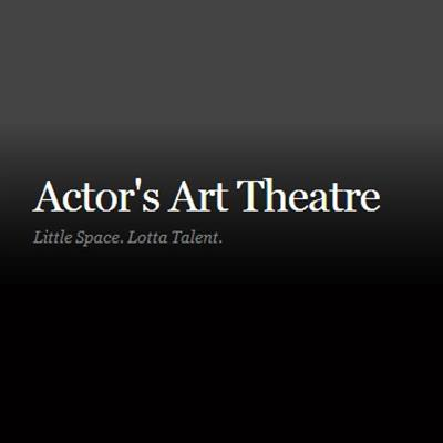 Actors Art Theatre | Writing Out Loud Workshop & Performance | Artists write original material using simple storytelling and improv exercises. This writing workshop is especially for actors who want to perform their own material. Participants have opportunities to perform in our monthly 'Critics Pick' production of