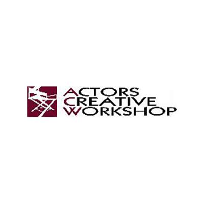 Actors Creative Workshop | Commercial Intensive | Learn what really goes on in front of and behind the camera at a Commercial audition. Beyond reading copy and understanding product placement, this course will also dive into techniques you can use to improve your confidence and commitment in the room.