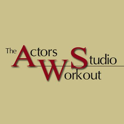 The Actors Workout Studio | Advanced Class | Troubleshooting actors. Actors who have experience and a background of training. Breaking blocks. What's blocking you? What's in the way of you being fully present and consistent in your work? Individualized training gets you to peak expression. Cold reading. Scene Study and improvisation. Also, there is a strong emphasis on career development. What makes you unique? Students are encouraged to be working on material for public presentation at all times. Performance