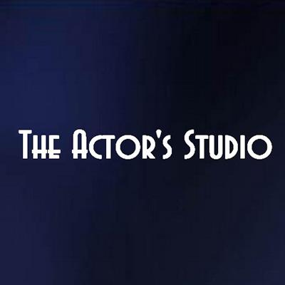 The Actor's Studio of Orange County | Masterclass Series | In this monthly evening program, acting industry experts share insights, inspiration and more to students and participants. Part lecture/part workshop, students will have access to master teachers and industry professionals and will engage with them in an intimate and educational setting.