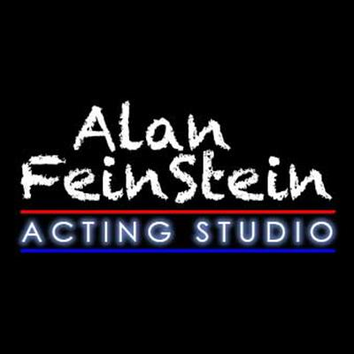 Alan Feinstein Acting Studio | True Cold Reading | Bust loose! Break through your inhibitions. Allow yourself to expand your emotional range and awareness, and the ability to express it in your work.