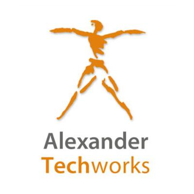 Alexandertech Works | Animal Behavior Studies & the Alexander Technique | Animal studies are a step toward transforming as an actor into a character. The study of animals enables actors to act and react in new ways; to enrich and expand their own physical and emotional world to include surprising and new ways of moving and acting. This workshop will focus on finding the physical matrix of the character, a
