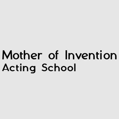 Andrew Utter - Mother of Invention Acting School | Course in Essentials | The purpose of the course is to make available to you the acting technique I encountered as an MFA directing student at the Yale School of Drama. This technique has as its goal the visceral activation of the actor, which means that the actor answers the challenges of a scene with impulses that arise from an instinctual, gut-level place. This is the key to delivering performances that inspire people to live more boldly and fully. The technique is presented through exercises, discussion, and scene work. The exercises are carefully-crafted, purposeful, exciting explorations that are designed to give you an experiential grasp of the elements of the technique taught in the class. Discussions elaborate on the principles presented in the exercises. Also, the technique portion of the class includes a weekly body work component, designed to help the actor build awareness of habitual physical tensions and the ability to let those tensions go. The goal of the scene work is to help you, the students, see how the tools and principles of the technique function within the context of practical work. You work on one scene for the duration of the course. When you go up in class with your scene, I spend an hour or more with you and your partner to help you identify and fulfill the next aspect of the scene that confronts you. You'll rehearse with your partner every week outside of class, and each week you'll have provocative new tools that you encountered in the last class to try out in your rehearsals. At the end of ten weeks, you will have come a long way towards making a character come alive and illuminating his or her experience. You will present the scenes at Session 10,