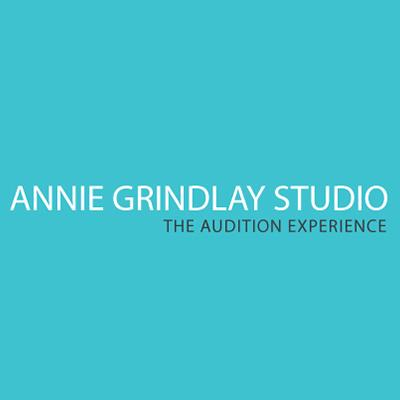 Annie Grindlay Studio | Advanced Intensive Audition Class | The intensive is on-camera auditioning class designed for actors who are currently out in the professional world auditioning and working in film and television. In this 10-hours-per-week of instruction, we tackle many obstacles that may come up in your audition: 1) To get your focus away from