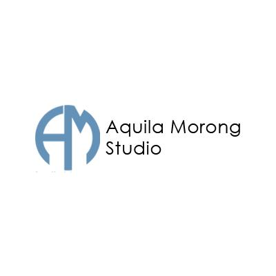 Aquila/Morong Studio | Professional Scene Study | This class is an