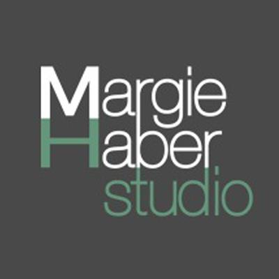 Margie Haber Studio | Margie's Audition Technique | Margie teaches her
