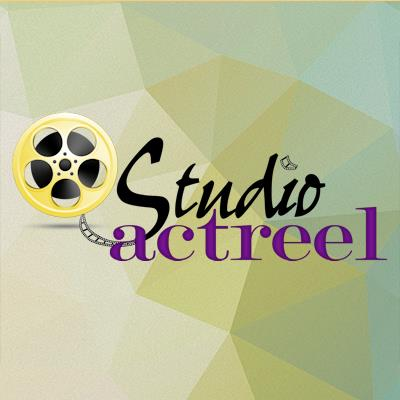 Studio Actreel | Young Adult/Teen Acting for Camera | Depending on professional commitments, it may be possible to put together a small Teen/Young Adult group at an agreed upon time and place. Please contact us if this is of interest. This is NOT a beginner's class. Though some of the class work is heavily weighted toward detailed scene work and audition preparation, MOST of the work will be tailored to the specific needs of the participating actors. These will be demanding workshops. Please do not even consider it if you are unable or unwilling to do the work.