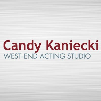 Candy Kaniecki West-End Acting Studio | Acting Class | Classes are offered three (sometimes four) days a week. Candy's classes are ongoing so you can start a series at anytime. Since each actor works individually in class, we are able to combine all levels of actors. Usually each actor is able to try two separate sets of our sides per class. Or you are welcome to bring in your actual audition sides if they're less than 8 pages. There is an acting