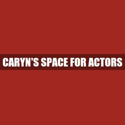 Caryn's Space for Actors | Advanced Scene Study | Our class is philosophically designed to allow you the time and space to really delve into a script, explore a character for a few weeks without expectation of a
