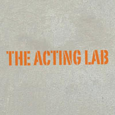 Catlin Adams Acting Lab | Master's Acting Class | This is a class for professional actors who want to deepen and strengthen their craft. This class will focus on improvisation, sensory work, scene study, and film techniques that will help the actor work within the world of CGI and special effects.