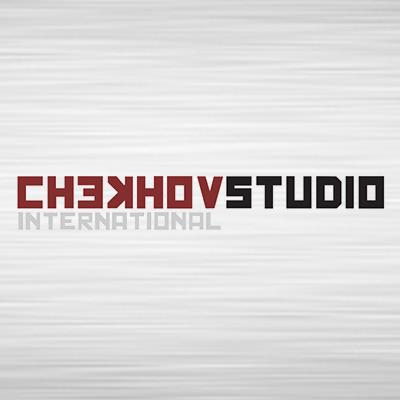 Chekhov Studio International | Actor's Gym via Michael Chekhov Technique | Vigorous Workout for Your Acting-muscles Each class focuses on one facet of the M. Chekhov Technique.
