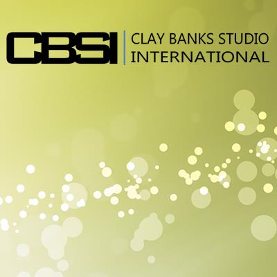 Clay Banks Film Acting Studio International | On-Camera Film and TV Acting | The first part of class begins with a SPECIALITY LESSON that's designed to lead the actor into the CREATIVE ZONE. These lessons may be part of a series for the duration of the month - or they can be changes up after a few weeks...topic indicative. Either way, they are extremely powerful! As the actor advances, emphasis is placed on any weak areas the student may have. This is done through a series of challenging exercises and repetition work (similar to the Meisner Technique). At this level, the work is taken to whole new levels (both internally and externally). It's really something that has to be experienced... not JUST read about.