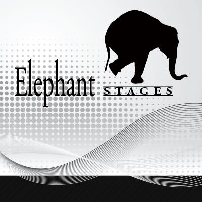 Elephant Theatrical - Training Lab | Solo performance workshop |