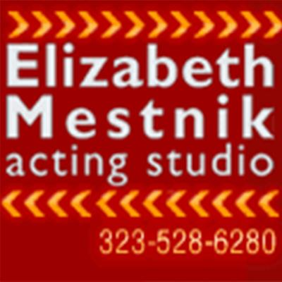 Elizabeth Mestnik Acting Studio | Scene Study | Scene Study is that weekly workout for actors to make sure they are ready when the opportunity arrives. You've already trained - now you need to harness those skills to your performance - to every performance! Here are some of the bullet points we stress: - Work specifically, work emotionally and in Los Angeles, work quickly! - Every moment must be justified - be smart when breaking down even the simplest script. - Know who you are, know how you are unique, and know how to use that in performance. In the film and television industry, even working actors rarely get to live through an entire scene. Until an actor is at the top of their profession, acting opportunities consist of small vignettes. We all want the opportunity to sink our teeth into a meaty character or a dynamic conflict. After all, that's why we're actors. Scene Study is simply your best opportunity to flex your acting muscles and refine your craft on a consistent basis. Scene Study is the acting class where students take all of their technique and harness it for performance. It is a weekly workout where actors test their performance abilities in a safe and playful environment. Through working on scenes of various genres, the actors discover their strengths and weaknesses with the help of a trained director's eye. Because class size is restricted to 12-14 actors, each actor works in every class. Problems within a scene often stem from a problem in basic technique. That is why EMAS integrates technique exercises into the scene study format, giving the actor an opportunity to improve their craft while gaining performance experience. We are always looking to bring the actor to an instinctive, impulsive place. We want the emotional life to be organic and the choices to exciting and truthful. Those are the ideas espoused by our principal influence - Sanford Meisner. However, exercises are integrated from a variety of techniques including Stella Adler, Uta Hagen, Yoga, Michael Chekov, Feldencrais, Viewpoints, Laban, and Kristin Linklater to address specific issues as they arise. CLASS REQUIREMENTS: This is not a beginning acting class. It requires that the student already have a number of tools in their acting belt. We require that a student applying for this class have prior training or performance experience. It is a mixed levels class of intermediate to advanced students. To maintain the integrity of the class - and audition is required. Scene Study meets once a week and students are expected to be prepared for each and every class with a minimum of 3 hours of outside rehearsal. You will always have an acting partner, so your obligation goes beyond yourself to your classmates. The success of the class depends upon the commitment of each student. Class size is limited to 14 to ensure personalized attention and plenty of stage time.