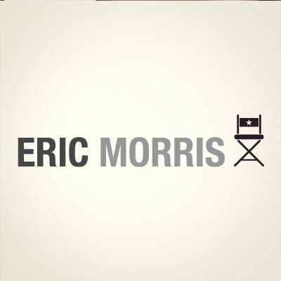 eric-morris-actors-workshop